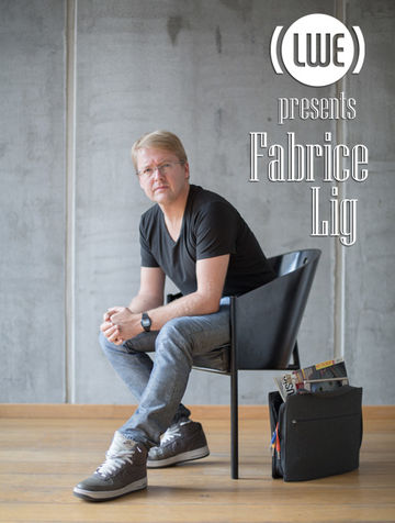 2014-11-18 - Fabrice Lig - LWE Presents.jpg