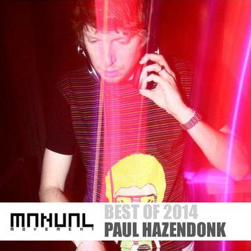 2014-12-11 - Paul Hazendonk - Manual Movement.png