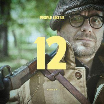 2015-02-12 - Akufen - People Like Us Podcast 12.jpg