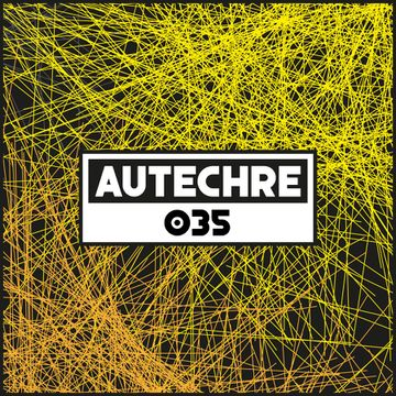2015-09-14 - Autechre - Dekmantel Podcast 035.jpg