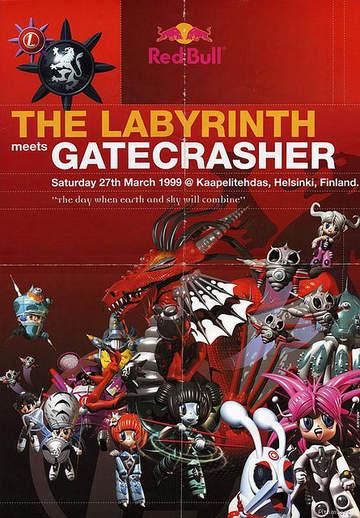 1999-03-27 - Labyrinth vs Gatecrasher, Kaapelitehdas.jpg