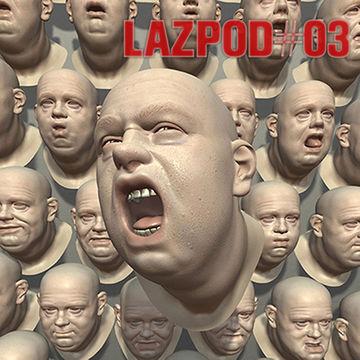 2007-12-01 - Damian Lazarus - Lazpod 3.jpg