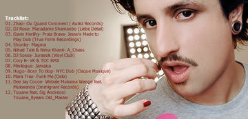 2008-04-18 - Marko Nastic - Ibiza-Voice.com Podcast.jpg