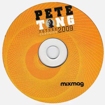 2009-01 - Pete Tong - Future Classics 2009 (Mixmag) -3.jpg