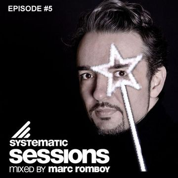 2009 - Marc Romboy - Systematic Session 005.jpg