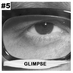 2010-06-01 - Glimpse - Gouru Podcast 5.png