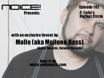 2010-11-17 - Molle - Noice! Podcast 182.jpg