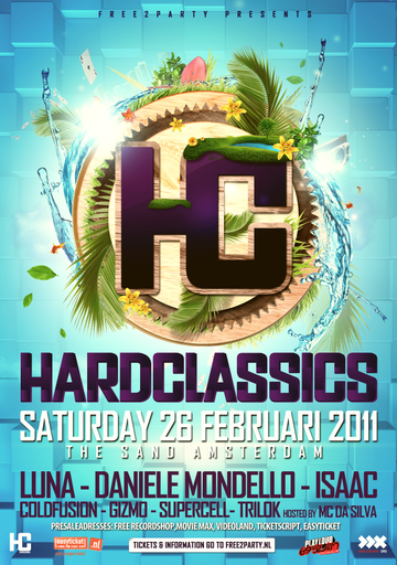 2011-02-26 - Hard Classics - Indoor, The Sand.png