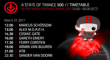 2011-03-27 - VA @ Ultra Music Festival, Miami (A State Of Trance 500) - Timetable.jpg