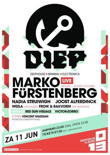 2011-06-11 - Diep Tilburg, 013.jpg