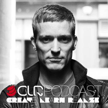 2011-06-20 - Ben Klock - CLR Podcast 121.jpg
