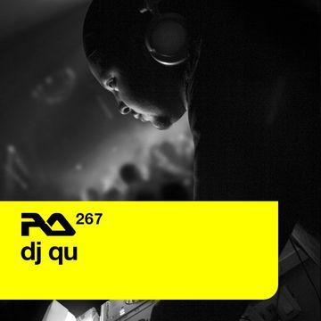 2011-07-11 - DJ Qu - Resident Advisor (RA.267).jpg