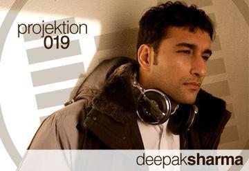 2011-08-15 - Deepak Sharma - Projektion Podcast 019.jpg
