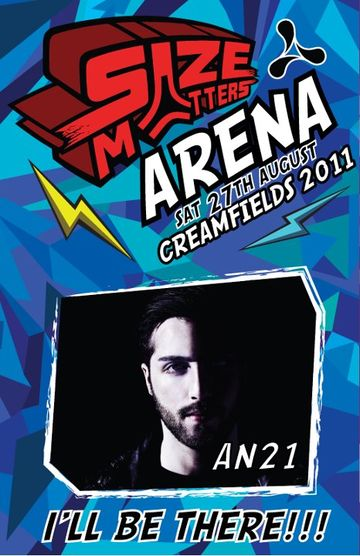 2011-08-27 - AN21 @ Creamfields.jpg