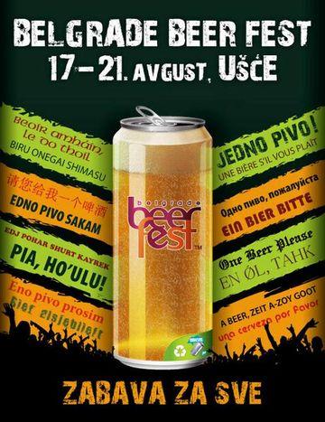 2011-08 - Belgrade Beer Fest.jpg