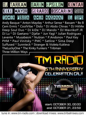 2011-10-30 - 5 Years TM Radio.jpg