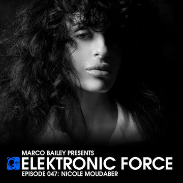 2011-11-03 - Nicole Moudaber - Elektronic Force Podcast 047.jpg