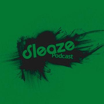 2011-12-28 - Egor Boss - Sleaze Podcast 015.jpg