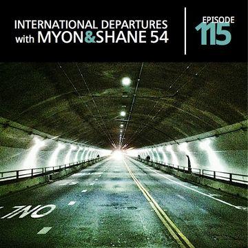2012-02-09 - Myon & Shane 54 - International Departures 115.jpg