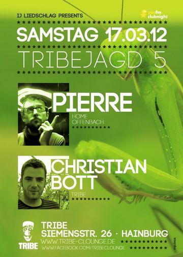 2012-03-17 - IJ Ledschlag Presents Tribejagd 5, Tribe Clounge.jpg