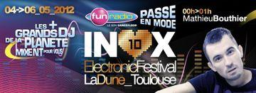2012-05-04 - Mathieu Bouthier @ Inox Electronic Festival, La Dune.jpg