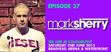 2012-05-29 - Mark Sherry - Colours Radio Podcast 38.jpg