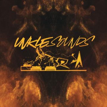 2012-07-19 - James Lavelle Presents UNKLE Sounds - The End Pt. 1 (Promo Mix).jpg