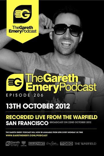 2012-10-13 - Gareth Emery @ The Warfield (The Gareth Emery Podcast 206).jpg