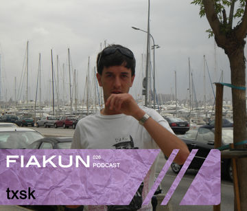 2012-10-31 - Txsk - Fiakun Podcast 026.jpg