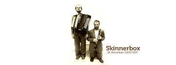 2012-11-28 - Skinnerbox @ studio r°.jpg