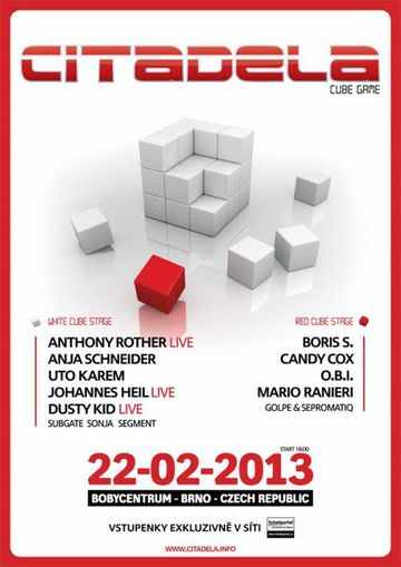2013-02-22 - Citadela - Cube Game, Bobycentrum -1.jpg