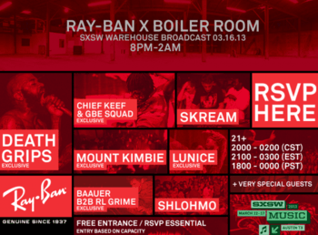 2013-03-16 - Ray-Ban x Boiler Room, SXSW Warehouse -2.png