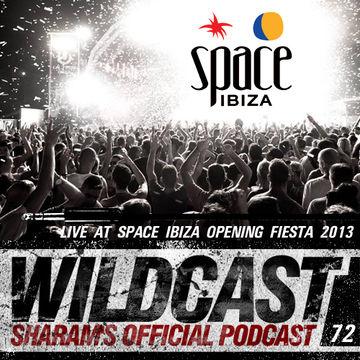 2013-05-31 - Sharam - Wildcast 72.jpg