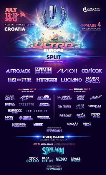 2013-07-1X - Ultra Music Festival, Croatia.jpg
