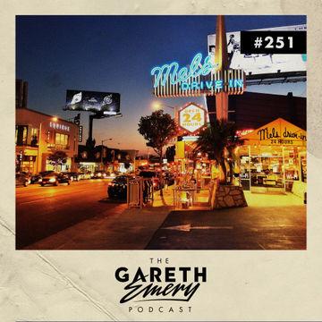 2013-09-09 - Gareth Emery - The Gareth Emery Podcast 251.jpg