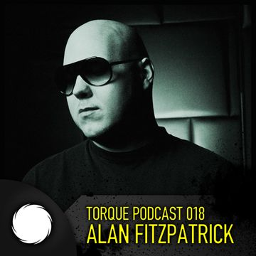 2013-09-17 - Alan Fitzpatrick - Torque Podcast 018.jpg