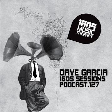 2013-09-17 - Dave Garcia - 1605 Podcast 127.jpg