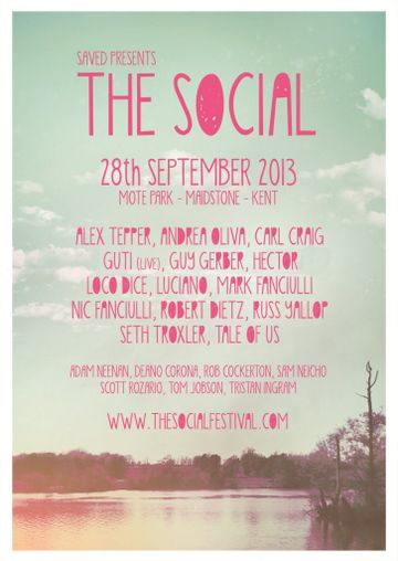 2013-09-28 - The Social.jpg