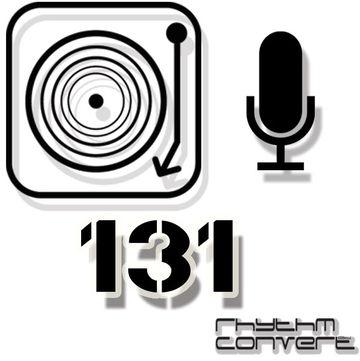 2013-12-08 - Tom Hades - Rhythm Convert(ed) 131.jpg