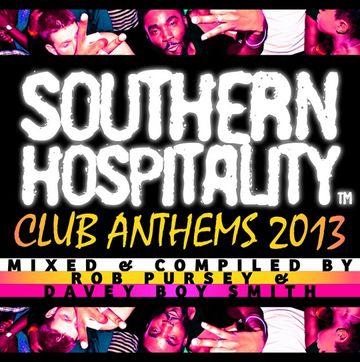 2013-12-16 - Rob Pursey & Davey Boy Smith - Southern Hospitality Club Anthems 2013.jpg
