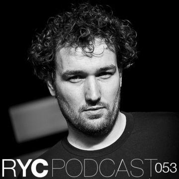 2014-01-08 - Invite - RYC Podcast 053.jpg