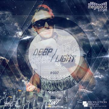 2014-03-05 - Svet - Deep Light 37.jpg