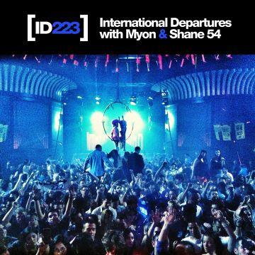 2014-03-11 - Myon & Shane 54 - International Departures 223.jpg