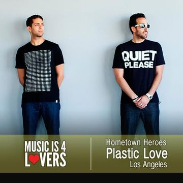 2014-05-13 - Plastic Love - Hometown Heroes.jpg