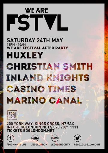 2014-05-24 - We Are FSTVL Afterparty, Egg.jpg