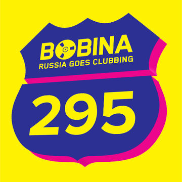 2014-06-07 - Bobina - Russia Goes Clubbing 295.jpg