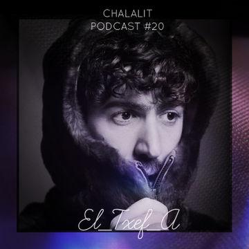 2014-07-04 - El Txef A - Chalalit Poddi 20.jpg