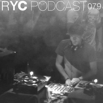 2014-07-09 - Irakli - RYC Podcast 079.jpg