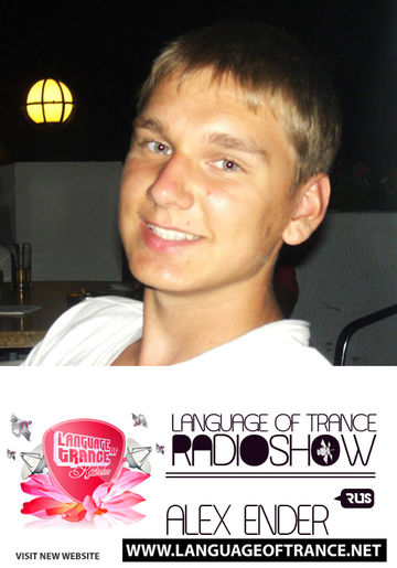 2014-08-30 - Pete Silver, Alex Ender - Language Of Trance 270-2.jpg