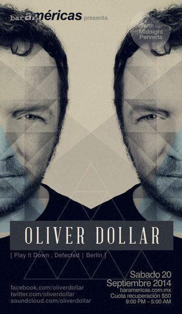 2014-09-20 - Oliver $ @ Bar Americas.jpg